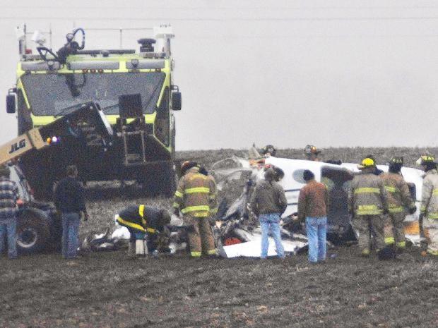 illinois-plane-crash-2.jpg
