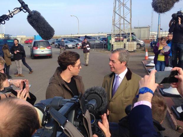 Farage-Essex.jpg