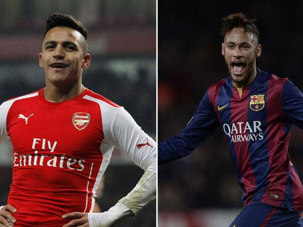 Sanchez-Neymar-2.jpg