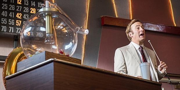 Bob-Odenkirk-as-Jimmy-McGill-in-Better-Call-Saul-Season-1-Episode-10.jpg