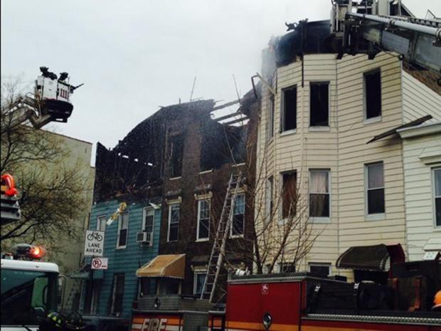 brooklyn-fire.jpg