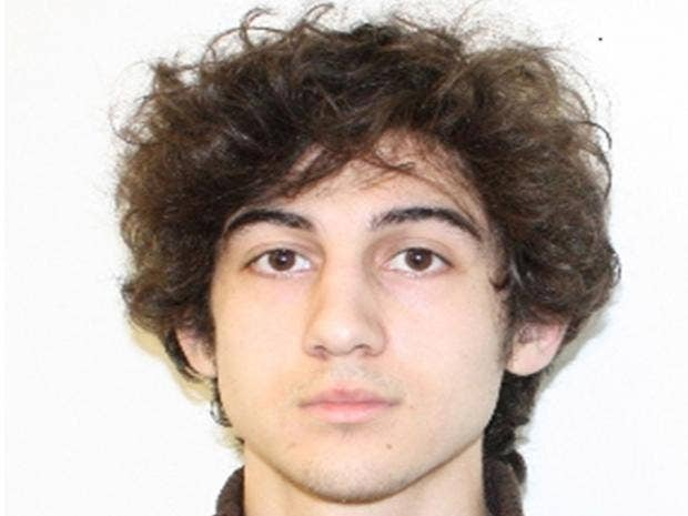 boston-bomber.jpg