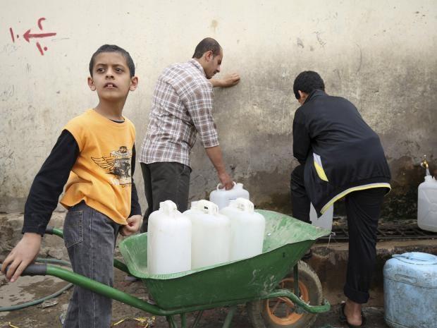 pg-25-yemen-1-reuters.jpg
