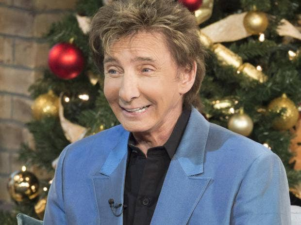 barry manilow rex.jpg
