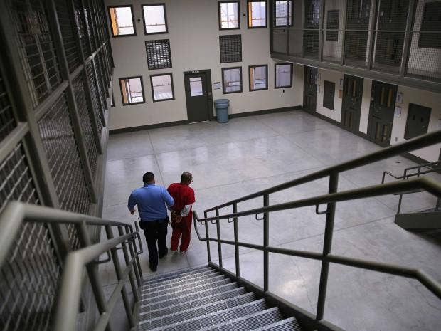 prison-getty.jpg