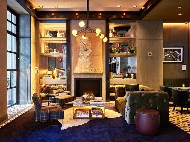 hotel_soho.jpg