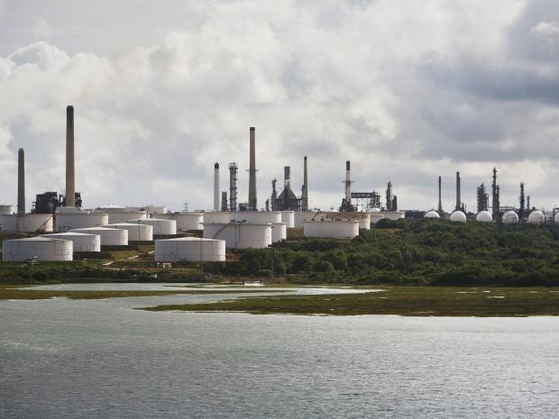 OilRefinery.jpg
