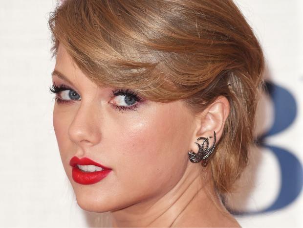 Taylor-Swift-Rex.jpg