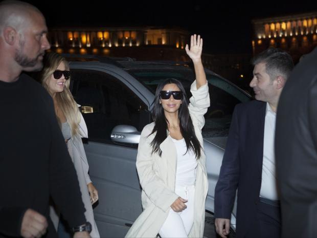 kim kardashian armenia ap.jpg