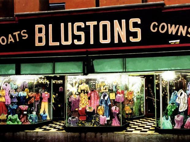 Blustons.jpg