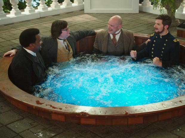 Hot-Tub-time-machine.jpg
