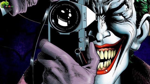 3464776-0172553950-Joker.jpg