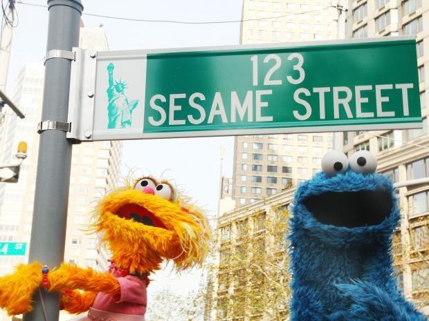 sesame-street.jpg
