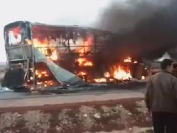 Morocco-crash.jpg