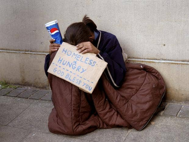 homeless-woman-sleeping-rough-begging.jpg