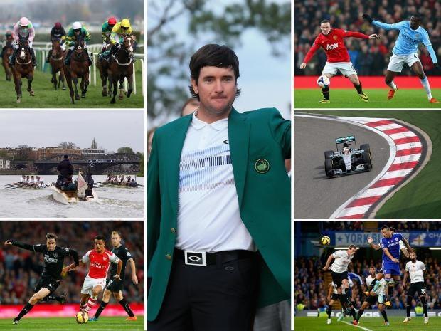 Sport-on-TV.jpg
