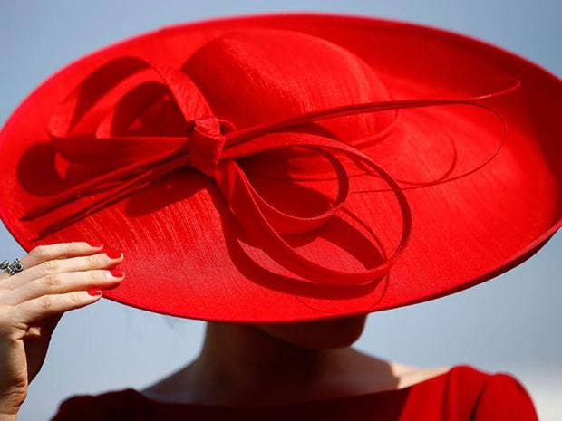 grand-national-red-hat.jpg