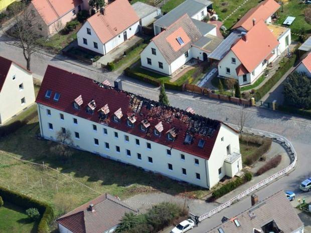28-aerial-epa.jpg