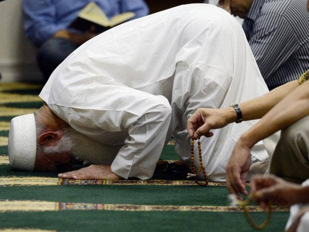 muslims2.jpg