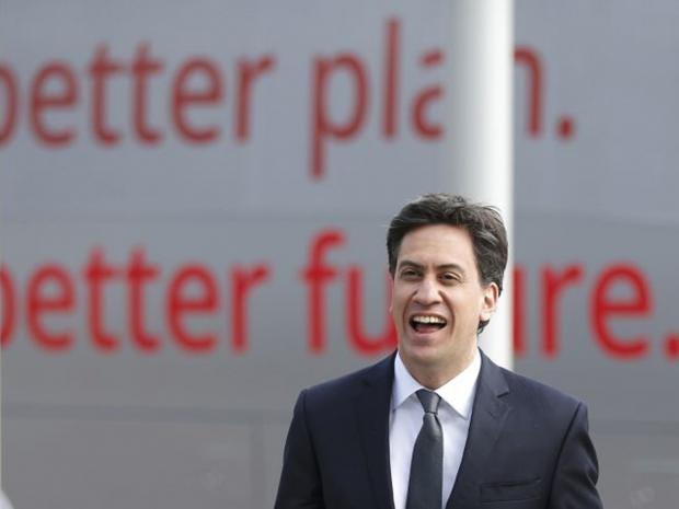 7-Ed-Miliband-Reuters.jpg