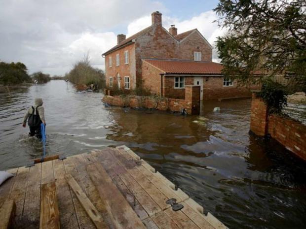 42-flood-getty.jpg