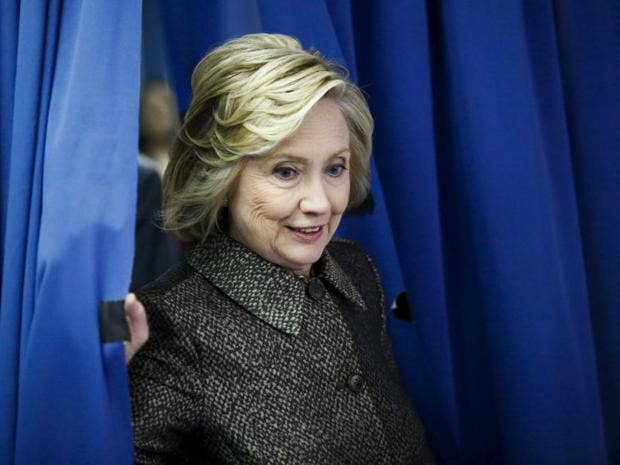15-Hillary-Clinton-Reuters.jpg