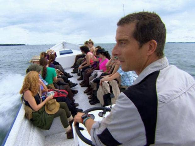 25-The-Island-Channel4.jpg