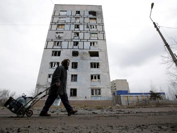 32-Ukraine-Tower-AFP.jpg