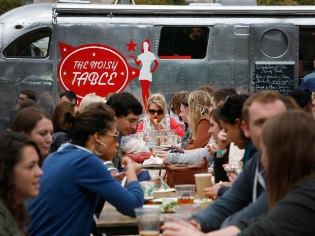 30-Street-Food-GaryCalton.jpg
