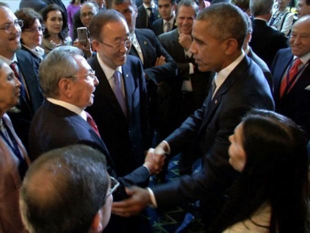 31-Obama-Castro-AFP.jpg