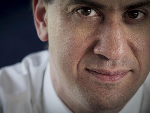 7-Miliband1-MarkPinder.jpg