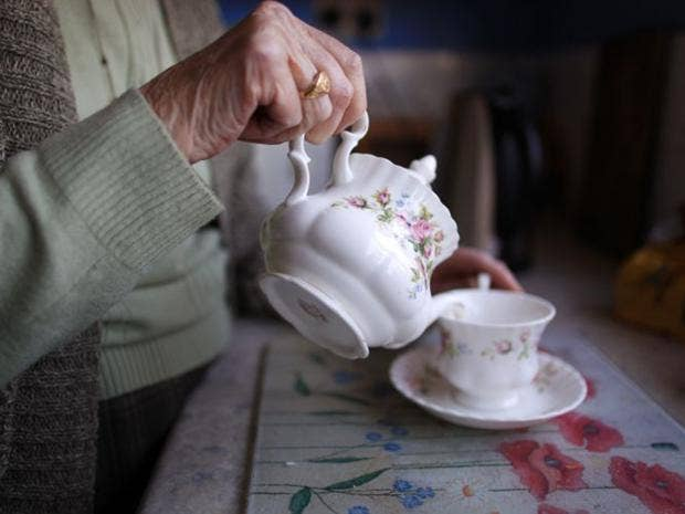 4-Pensioner-Tea-Get.jpg
