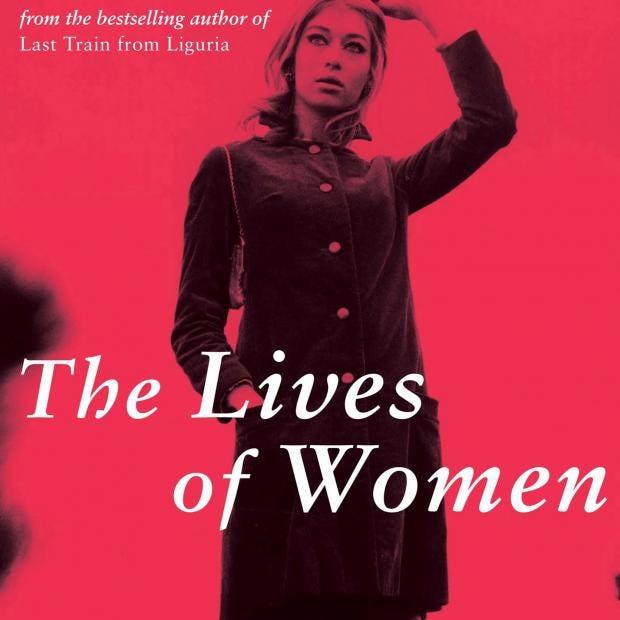 The-Lives-of-Women.jpg