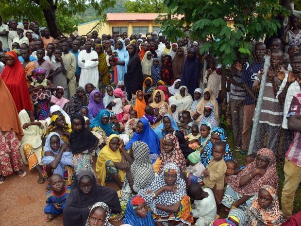 Gwoza-internally-displaced-people.jpg