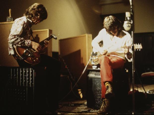 Mick-Jagger-Rolling-Stones.jpg