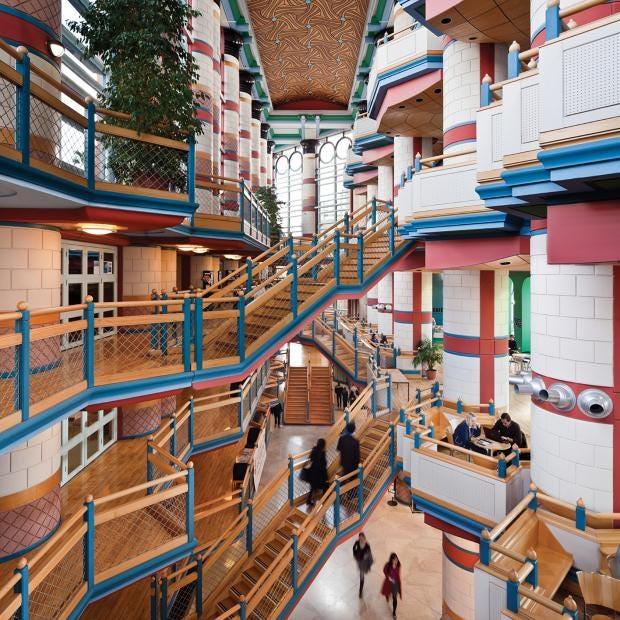 Cambridge-Judge-Business-School.jpg