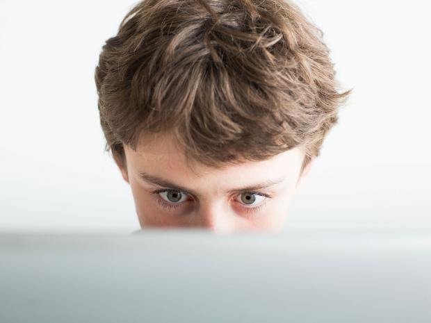 Teenager-Computer-Rex.jpg