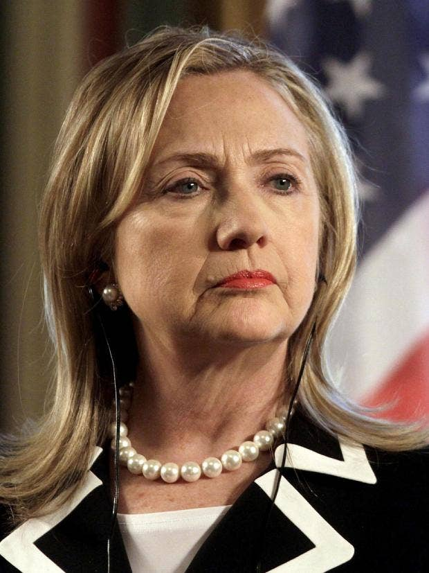 Clinton-EPA.jpg