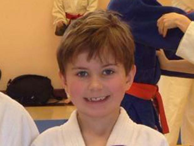 11-Carwyn-Scott-Howell-Facebook.jpg