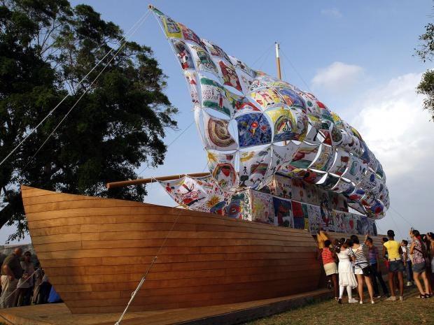 21-Art-of-Havana-EPA.jpg