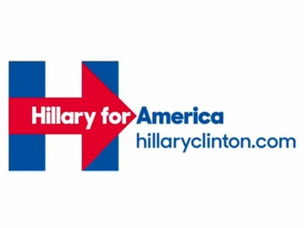 Hillary-Logo-Video.jpg