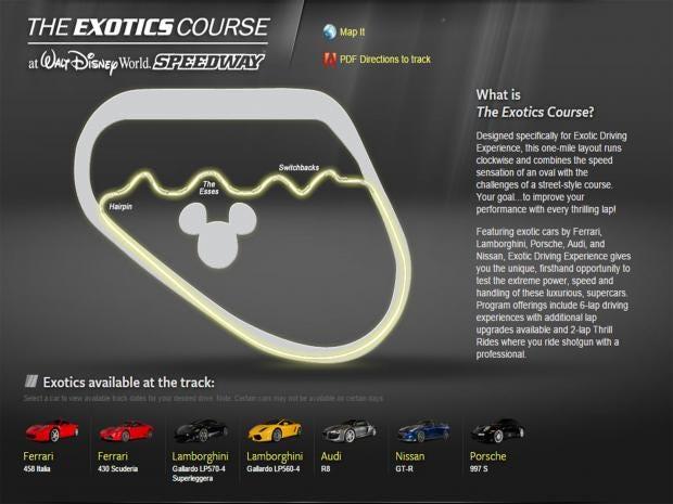 exotics-course.jpg