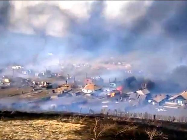 inside_burning_village_gv.jpg