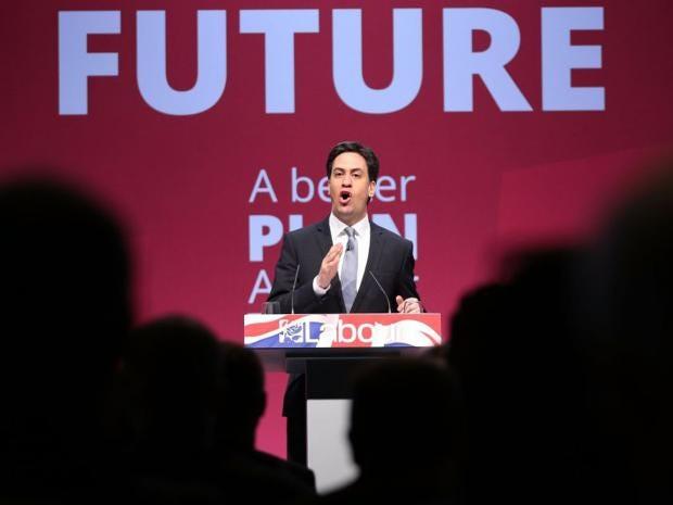 8-Ed-Miliband-Get.jpg