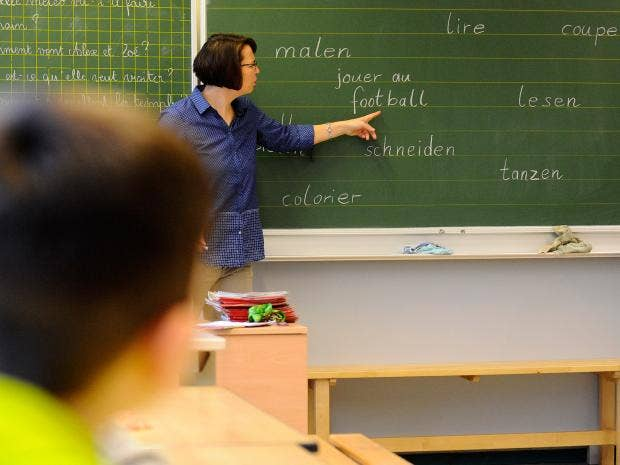 web-German-Lesson-Get.jpg