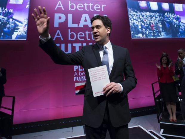 8-Miliband-Manifesto-AP.jpg