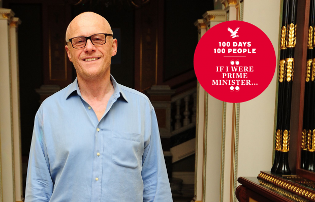 johncaudwell.png