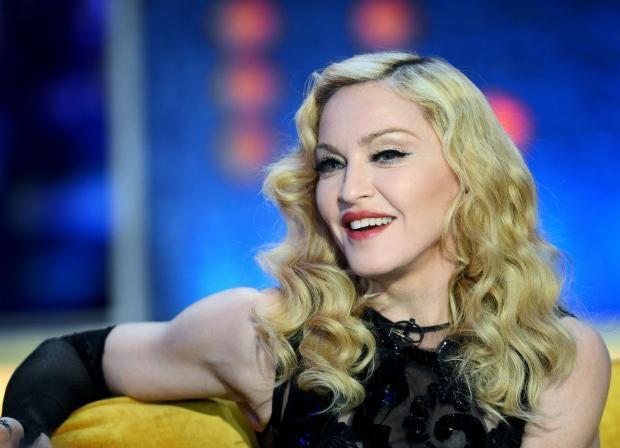 Madonna-Rex.jpg