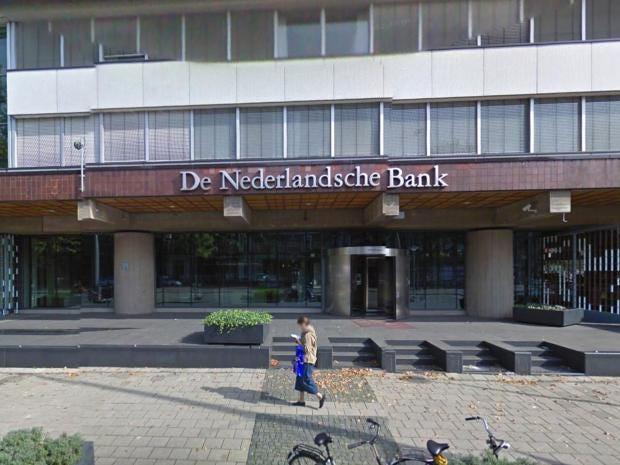 Dutch-central-bank.jpg