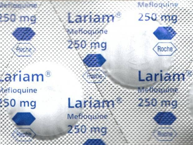 topamax side effects patient reviews